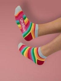 crazy-rainbow_3