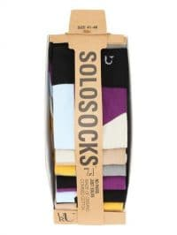 Klint_Fun_Socks_Packaging_720x