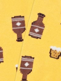 closeup2-mohou-yellow