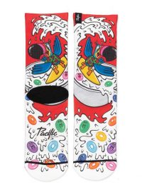 pacificandco-calcetines-socks-cereal-frootloops-froot-cereals-cereales-LOOPS-plano-718×718