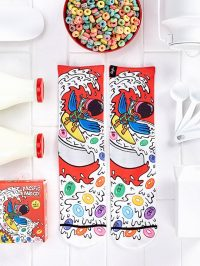 pacificandco-calcetines-socks-cereal-frootloops-froot-cereals-cereales-LOOPS-style3-718×718