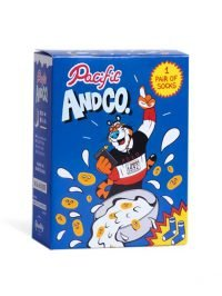 pacificandco-calcetines-socks-cereal-frosties-cereals-cereales-FLAKES-box-718×718