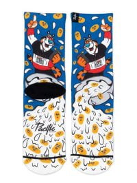 pacificandco-calcetines-socks-cereal-frosties-cereals-cereales-FLAKES-plano-718×718