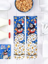 pacificandco-calcetines-socks-cereal-frosties-cereals-cereales-FLAKES-style3-718×718